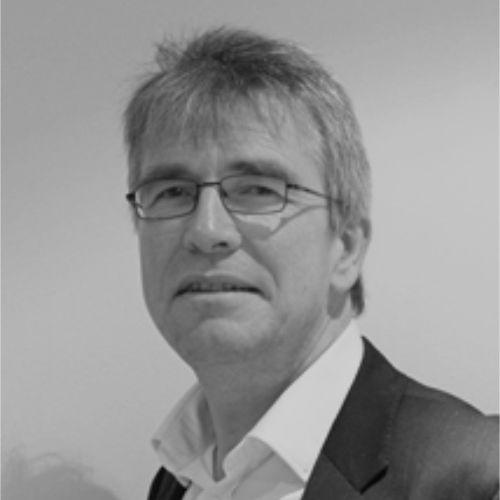 Philippe Vogeleer
